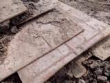 黄陂旧钢板回收 武湖二手钢板回收 汉口北钢板收购电话