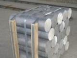 铝合金4A01圆棒盘线丝厚中薄板材质