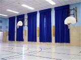 豐臺學校窗簾 教室遮光窗簾 安裝公寓樓工程布藝窗簾批發