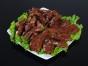 卤肉熟食周黑鸭酸辣粉烤鸭烤鱼包教包会