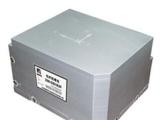 价格三轴光纤陀螺仪L0045157