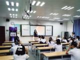 初高中文化课辅导,北京衡水名师现场授课