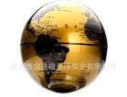 财运之星 磁悬浮地球仪------风水财运商务创意