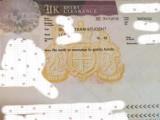 美国澳大利亚签证,英国留学签证,打工签证