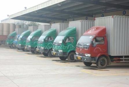杭州搬家 空调拆装 长途货运,家具拆装 临时用工