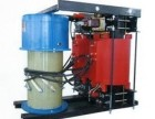 桐乡干式电力变压器配电柜回收商家行情价格