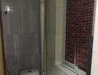免中介 枫丹公寓单间 紧邻华侨城 东航大厦 樱花地铁口