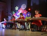 亚运村飘亮阳光广场器乐培训少儿古筝培训成人古筝培训热招中