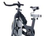 厂家直销澳洲金史密斯KS115动感单车质量保证