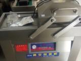食品机械销售安装维修