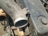 二手货车柴油发动机变速箱拆车件,法士特变速箱,重汽发动机