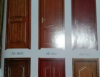 套装门安装,衣橱家具按装,室内外装饰装修工程。