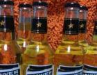 香港动力火车苏打酒加盟 名酒 投资金额 1万元以下
