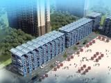 衡水奇佳集團立體停車設備垂直循環立體車庫PCX