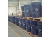 西安长期回收化工原料 回收各种溶剂油