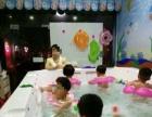 麻阳 体育馆后面 婴幼儿游泳馆