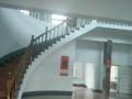 梅河口梅河口市平安 5室 525.86平米