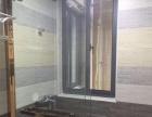 新罗中粉电厂生活 3室2厅 主卧 朝南 中等装修