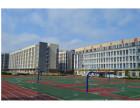 要学习实用技术的技术还得到惠州华达职业技术学校