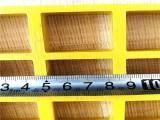 格柵蓋板護樹板 護樹板格柵 護樹板專用格柵 盜竊護樹板