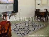 地毯批发:家装、工程地毯,酒店地毯,订做地毯,成品地毯。
