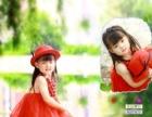 012岁儿童,亲子,全家福,淘宝各种拍摄