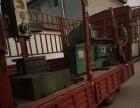 长期购销二手机床设备·整厂机床设备回收