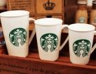 嘉兴星巴克咖啡加盟条件咨询