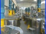 油漆设备 油漆生产设备