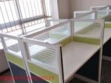95新屏风卡位老板桌文件柜沙发会议桌全部低价处理了