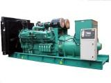 2000KW康明斯发电机组柴油机型号QSK78-G6价格