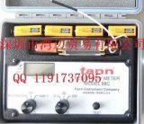 美国 FANN 88C电导率表Fann