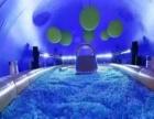 鲸鱼岛海洋球出租 鲸鱼岛制作展览 大型鲸鱼岛订做