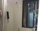 武警公寓 4室3厅2卫