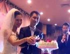 福州婚礼跟拍 婚庆拍摄 庆典录像 婚宴晚宴照片拍摄