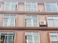 长泰 龙津国际附近 商务中心 600平米
