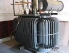 杭州旧变压器回收较低价格多少 杭州二手变压器回收价格清单