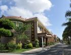 珠海市中心酒店长隆附近酒店拱北附近酒店九洲港附近酒店