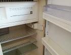海尔冷藏冰箱