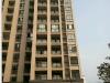万州-三峡职业学院花园小区电梯房3室2厅-面议