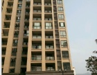 三峡职业学院花园小区电梯房出租