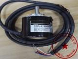 TRD-J60-RZ哈密市销售光洋编码器