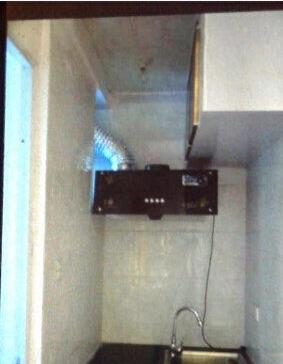 凉州天一公馆 1室1厅 30平米 简单装修 年付