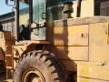 龙工 LG855D 装载机  (个人出售50型铲车)