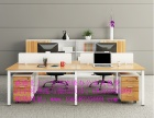 北京办公家具出售办公桌 免费安装