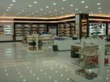 武汉市硚口专业店面店铺装修装饰公司硚口写字楼装修公司