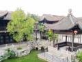 常州酒店预订无锡酒店预订 苏州酒店预订恐龙园附近