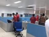 深圳搬家 公司搬家拆装 长途搬家搬场 就近按排