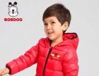 中国十大品牌童装批发,红熊谷品牌童装加盟 品牌童装