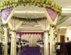 甘肃武威钟爱一生婚庆礼仪策划。